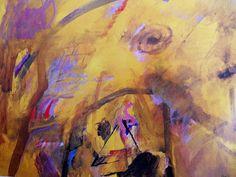 Los Mejores Pintores, Fotógrafos y Escultores de Colombia: La Montaña del Maestro Roda Film Director, Painting, Design, Wheels, Pintura, Art, Painting Art, Paintings