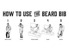 beard_bib2