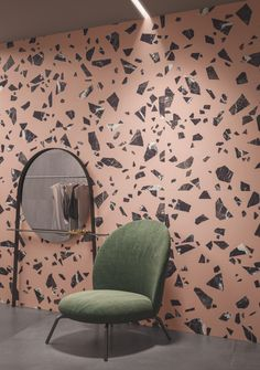 home — SURFACE Tile Suppliers, Terrazzo Flooring, Web Design Company, Wall And Floor Tiles, Home Collections, Textured Walls, Pink, Home Decor, Surface