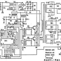 power supply dc circuit discover smps circuit function. Black Bedroom Furniture Sets. Home Design Ideas