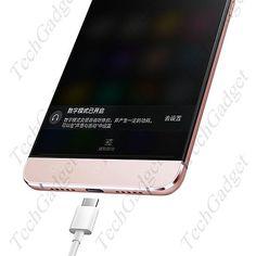 LeTv 2 X620  3+16 Galaxy Phone, Samsung Galaxy, Ireland, Smartphone, Life, Irish