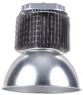 High Bay LED Light 150 Watt