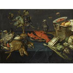 snyders snijders frans | old master paintings | sotheby's am1085lot3svr8en