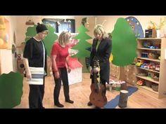 A szívtelen csiga , mesejáték- A bodajki Zengő Színház előadásában - YouTube Youtube, Youtubers, Youtube Movies