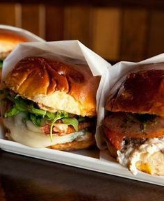 The 10 best burgers in Chicago