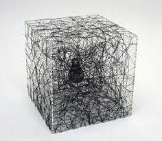 plexiglass art에 대한 이미지 검색결과
