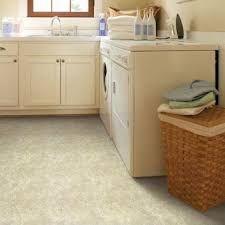 40 best mannington luxury vinyl sheet images luxury vinyl flooring vinyl sheet flooring. Black Bedroom Furniture Sets. Home Design Ideas