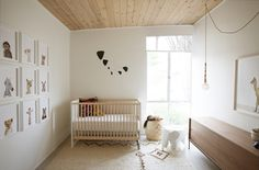 Beautiful Nursery www.piccolielfi.it