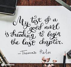 Thomas Helm