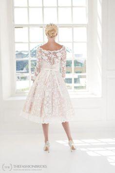 House of Mooshki 2020 Spring Bridal Collection – The FashionBrides