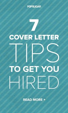 7 Cover Letter Tips for the Job Seeker! Goodwill can help you with your job… Perfect Cover Letter, Best Cover Letter, Cover Letter Tips, Cover Letter For Resume, Cover Letters, Cover Letter Example, Job Resume, Resume Tips, Resume Ideas