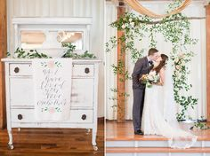 The Laboratory Mill Wedding Pictures_8125