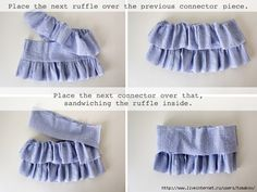 DIY-ruffled-skirt-for-girls08 (680x510, 222Kb)