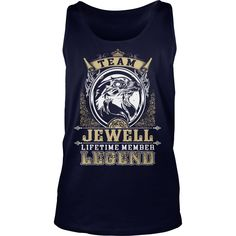 Team JEWELL lifetime member legend -JEWELL T Shirt JEWELL Hoodie JEWELL Family JEWELL Tee JEWELL Name JEWELL lifestyle JEWELL shirt JEWELL names #gift #ideas #Popular #Everything #Videos #Shop #Animals #pets #Architecture #Art #Cars #motorcycles #Celebrities #DIY #crafts #Design #Education #Entertainment #Food #drink #Gardening #Geek #Hair #beauty #Health #fitness #History #Holidays #events #Home decor #Humor #Illustrations #posters #Kids #parenting #Men #Outdoors #Photography #Products…