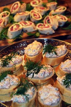 Girls Night Snacks, Tapas, Driving Home For Christmas, Party Food And Drinks, Brunch, Appetizers, Favorite Recipes, Dinner, Healthy