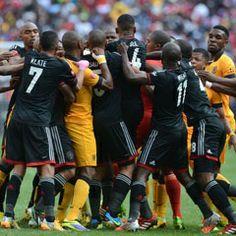 Soweto Derby, Amakhosi 4 Life Kaizer Chiefs, Happy People, 4 Life, Orlando, Pirates, Derby, Passion, Orlando Florida