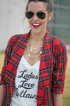 un joli tee shirt personnalisable pour les femmes modernes
