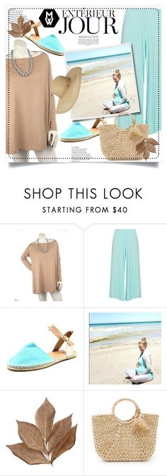 """""""Maternity Fashion with Cardimom®"""" by lurkia ❤ liked on Polyvore featuring Peter Luft, Qupid, Bliss Studio, Hat Attack, Dorothy Perkins, multiwear and cardimom"""