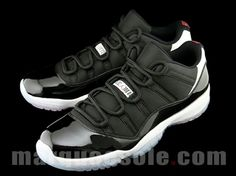 "air jordan 11 low infrared 23 release date Air Jordan 11 Low ""Infrared  Release Date 98df0d465"