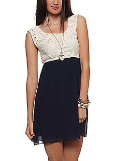 GUYS THIS IS MY FORMAL DRESS!!! Except longer and with sleeves (sleeves courtesy of Sister Macniel)