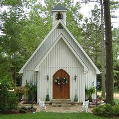 vintage vows wedding chapel scottsboro alabama
