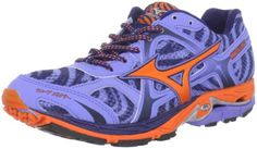 purchase cheap ee635 dfaa0 Mizuno Womens Wave Elixir 7 Running Shoe « MyStoreHome.com – Stay At Home  and