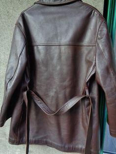 Du Sur Images Tableau Clothes Vintage Les Meilleures 69 Shoes And vz7xnntF