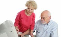 prestiti-pensionati-300x185