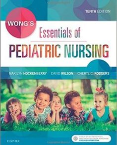 Test bank essentials of pediatric nursing 2nd edition by kyle wongs essentials of pediatric nursing 10th edition hockenberry test bank fandeluxe Images