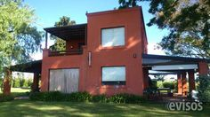 Casa en Chacras de la Reserva, Cardales Casa en venta en Chacras de la Reserva: Lote 91 / 2.542.- m2 En dos plantas. P.B.:cocina, ... http://campana.evisos.com.ar/casa-en-chacras-de-la-reserva-cardales-id-952549