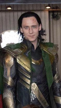 944 Best My Guiltless Pleasure images in 2019   Loki laufeyson, Tom