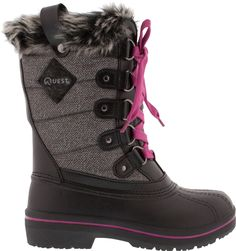Dainese Torque 3 Out Air Motorradstiefel Schwarz Grau 39 Dainese Winter Illustration, Waterproof Winter Boots, Wedge Boots, Fur Trim, Snow Boots, Brand You, Hiking Boots, Fashion Shoes, Black And Grey