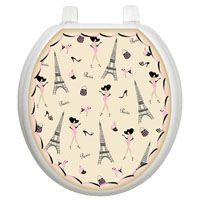 Paris-Decorative-Toilet-Tattoos