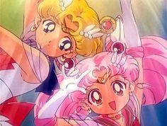 Sailor Chibi Moon, Sailor Moon Super S, Sailor Saturn, Sailor Moon Screencaps, Moon Drawing, Sailor Moon Wallpaper, Sailor Moon Character, Black Butler Anime, Sailor Moon Crystal