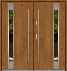 entrance doors | double glazed doors | double door | double front doors | double glazed front doors | double front entry doors