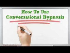 pinyou yoga me yoga  more on hypnosis  pinterest
