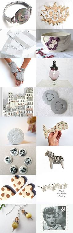 A Fond Farewell by Julia on Etsy--Pinned+with+TreasuryPin.com