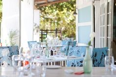 The terrace at the Foodbarn Restaurant - Noordhoek, Cape Town Kid Friendly Restaurants, Top Restaurants, Chefs Warehouse, Farm Village, Easy Cocktails, Cocktail Recipes, Dinners For Kids, Best Breakfast, Foodie Travel
