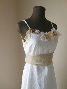 Wedding Ideas On Pinterest Boho Wedding Dress Casual Wedding Dresses And B