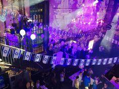Gestern Abend fand um 21 Uhr das erste Jury Semifinale in der Wiener Stadthalle statt und Israel lud zur Länderparty in die Ottakringer Brauerei - http://www.eurovision-austria.com/de/ein-perfekter-abend-1-jury-semifinale-und-die-israelische-party/ --------------------------------------------------------- #esc #eurovision #austria #buildingbridges #semifinale1 #israel