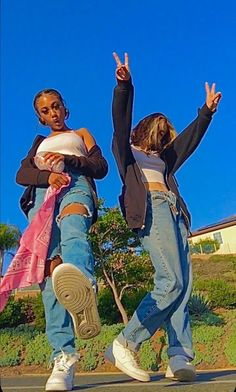 Indie Outfits, Teen Fashion Outfits, Retro Outfits, Cute Casual Outfits, Vintage Outfits, Photoshoot Fashion, Girl Fashion, Preteen Fashion, Teenage Outfits