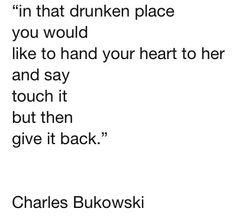 Bukowkski
