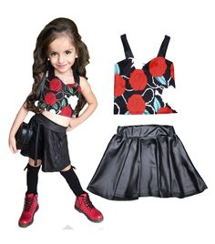 ec4d6e321 12 Best Toddler Girl Clothes images