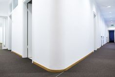 Our exclusive businesscenter in the middle of Munich. High-End business from 10 sqm to 500 sqm. Exactly for your business.