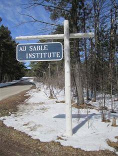 Photo Gallery — Au Sable
