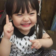 photographs Cute Baby Meme, Baby Memes, Cute Baby Boy, Baby Kids, Cute Asian Babies, Korean Babies, Asian Kids, Cute Babies, Life Skills Kids