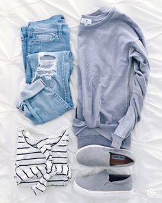 Mode-Outfits Outfit inspo Wintermode Damenmode Mode inspo Herbstmode - N✌️ - Best Of Women Outfits Fall Winter Outfits, Autumn Winter Fashion, Summer Outfits, Black Outfits, Cute Casual Outfits, Women Fall Outfits, Cute Everyday Outfits, Casual Weekend Outfit, Really Cute Outfits