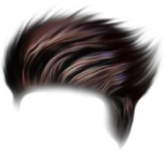 Cb Hair Png Hd Picsart Editing Photo 1120 Addpng Free - Hair Png For Picsart Background Wallpaper For Photoshop, Photo Background Images Hd, Blur Background Photography, Studio Background Images, Background Images For Editing, Picsart Background, Hd Wallpaper, Logo Background, Shiva Wallpaper