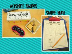 car with geometric shapes, kindergarten 3d Shapes Kindergarten, Kindergarten Freebies, Math Classroom, Classroom Ideas, Future Classroom, Fun Math, Maths, Solid Shapes, Geometric Shapes