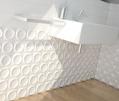 Best Tiles Images On Pinterest D Tiles Mosaics And Room Tiles - 5x5 white ceramic tile